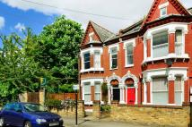 Flat for sale in Beechdale Road...