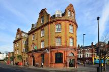 3 bedroom Flat for sale in Milkwood Road...