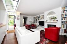 3 bed home for sale in Shakespeare Road...