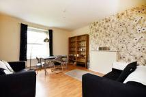 Forster Road Maisonette to rent