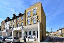 3 bedroom Flat in Railton Road, Brixton...