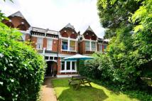 5 bed home for sale in Helix Gardens, Brixton...