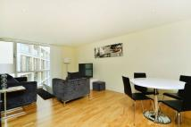 Flat in Liberty Street, Oval, SW9