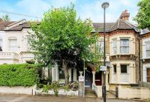 5 bedroom property in Leander Road, Brixton...