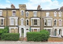 Stansfield Road Flat for sale