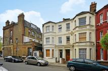 2 bed Flat to rent in Handforth Road, Oval, SW9