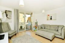 1 bedroom Flat in Robsart Street, Brixton...