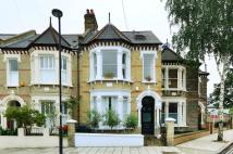 Flat for sale in Arodene Road, Brixton...