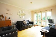 2 bedroom Maisonette to rent in Parkview Mews, Stockwell...