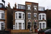 2 bedroom Flat in Brailsford Road, Brixton...