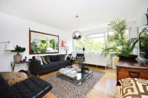 2 bed Flat in Kings Avenue, Brixton...