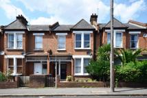 Flat to rent in Deerdale Road...