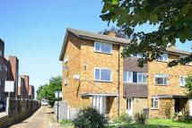Flat for sale in Herne Hill, Brixton, SE24