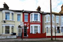 Arlesford Road property to rent