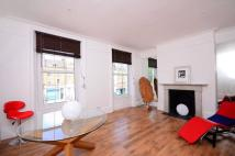 Flat to rent in Clapham Road, Oval, SW9