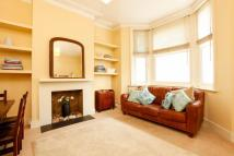 Crewdson Road Flat for sale