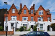 6 bedroom property to rent in Deronda Road, Herne Hill...