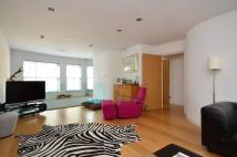 3 bed house in Archer Mews, Clapham, SW9