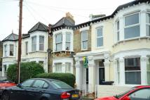 2 bed Flat for sale in Wimbart Road, Brixton...