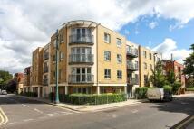 Flat to rent in Brixton Water Lane...
