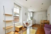 Southwell Road Flat for sale