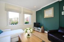 2 bed Flat for sale in Vaughan Road, Camberwell...