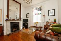 Southwell Road property