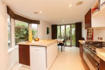 4 bed house for sale in Solon Road...
