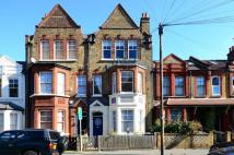 Flat for sale in Endymion Road, Brixton...