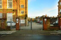 Parking in Lyham Road, Brixton, SW2