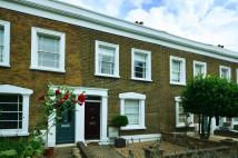 property for sale in Trinity Gardens, Brixton...