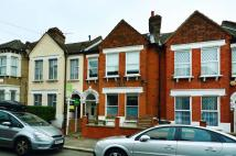 1 bed Flat in Brading Road, Brixton...