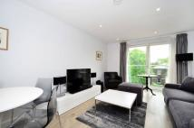 1 bedroom Flat for sale in Clapham Road, Stockwell...