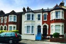 5 bedroom house for sale in Fairmount Road...