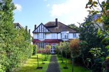 4 bedroom home for sale in Tulse Hill, Brixton, SW2