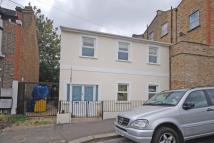 Brading Road house for sale
