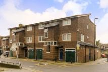 1 bedroom Flat in Geneva Drive, Brixton...