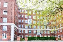 Flat to rent in Effra Court, Brixton, SW2