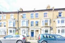 1 bedroom Flat to rent in Kellett Road, Brixton...