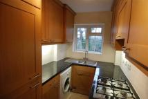 3 bed Flat in Lindeth Close, Stanmore