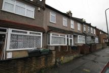 property for sale in Carlton Road, Walthamstow