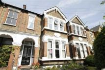 Flat to rent in Church Hill, Walthamstow