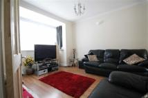 2 bedroom home for sale in Ickworth Park Road...