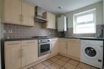 2 bedroom Flat in Pembroke Road...