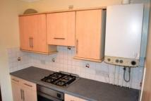 2 bed Flat in St Johns Road...