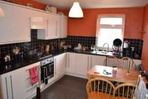 Flat to rent in Coppermill Lane...