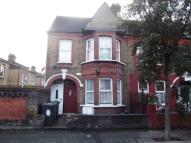 2 bed Flat in Bloxhall Road, Leyton
