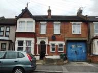 3 bed Flat in Somers Road, Walthamstow