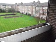Flat to rent in The Drive, South Woodford