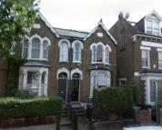 Flat to rent in Stainforth Road...